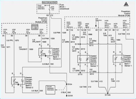 Bad Boy Wiring Diagram With Regard Badboy Buggy