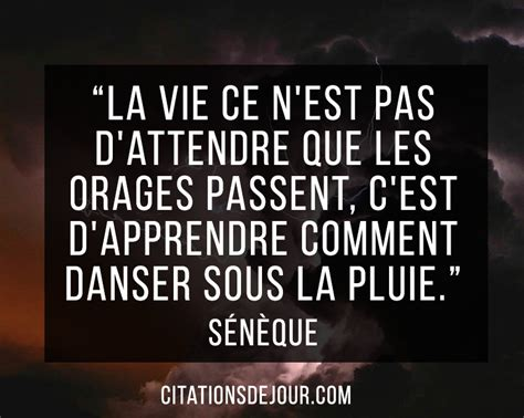 citation de s 233 n 232 que sur le silence