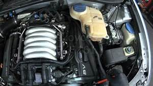 2001 Audi A4 Engine Diagram 2011 Audi A8 Engine Diagram Wiring Diagram