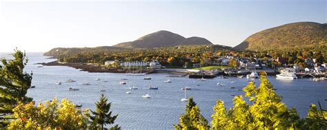 balance cuisine bar harbor maine bed and breakfast balance rock inn
