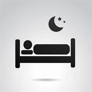 In Welche Himmelsrichtung Schlafen : an welche tr ume erinnern sie sich schlafen schlafst rungen gesundheit ~ Markanthonyermac.com Haus und Dekorationen
