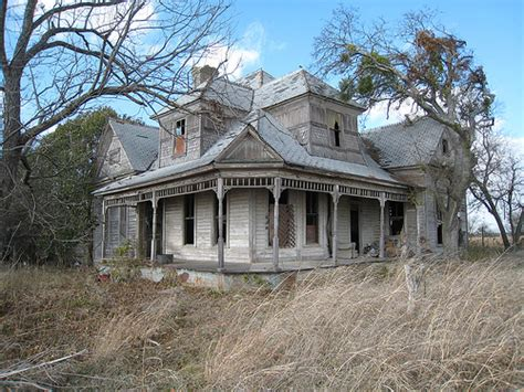 1800s farmhouse 1800s texas farmhouse flickr photo sharing