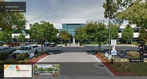 Chinese Real Estate Tycoon Buys Apple Offices in CA