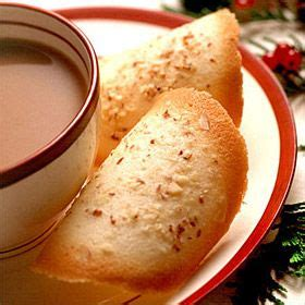 best tuiles recipe 160 best images about tuiles pirouette fortune cookies