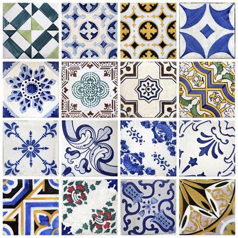 Tuiles Traditionnelles by Tuiles Traditionnelles De Porto Portugal Image Stock