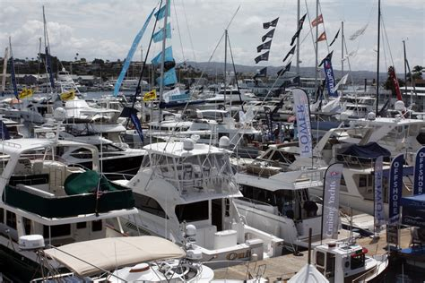 Newport Beach Boat Show Hours by Newport Local News Newport Boat Show May 15 17 Newport