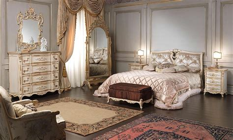 curtain design for home interiors decorate and select your best bedroom curtains atzine com