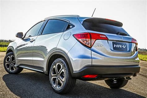 Maybe you would like to learn more about one of these? 2021 Honda HR-V AWD Redesign, Changes, Release Date - 2022 ...