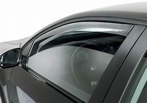 Pièces Détachées Toyota Yaris : d flecteurs d 39 air avant pour toyota yaris 5 portes 2006 2011 enjoliveurs v rins et ~ Medecine-chirurgie-esthetiques.com Avis de Voitures