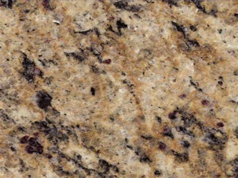 faucet types kitchen santa cecilia gold granite marblex design international