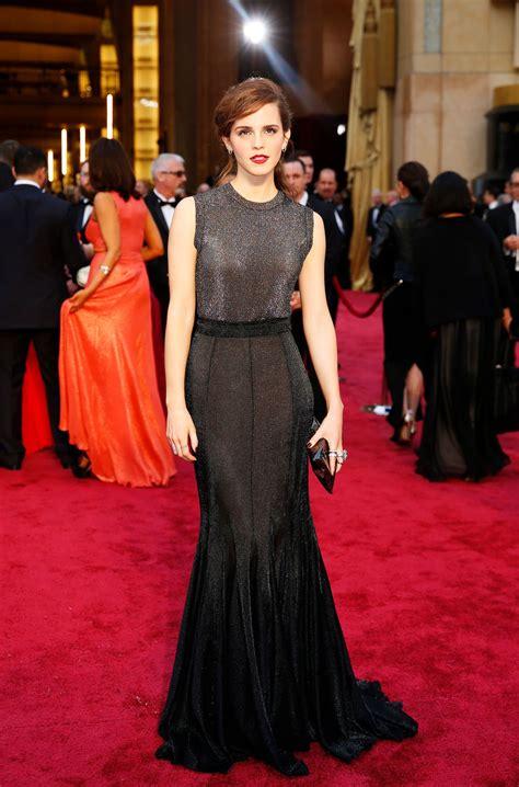 Emma Watson Celebs