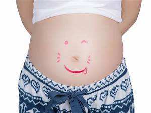 Enceinte Premier Signe : sympt mes d coder les premiers signes de grossesse ~ Melissatoandfro.com Idées de Décoration