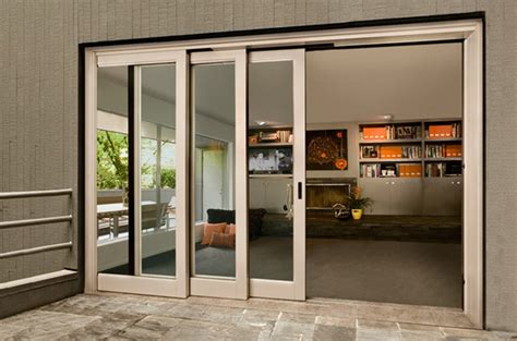 sliding patio doors outdoorlivingdecor