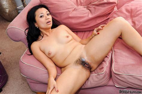 Lucky Starr Porn Star