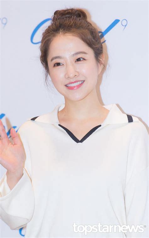 박보영합성누드 Fakes박보영장윤주누드