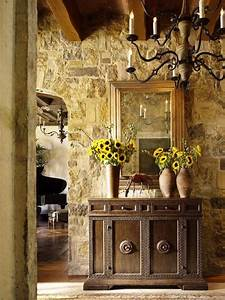 Tuscan, Style, Furniture, -, Ideas, For, Relaxed, Elegance