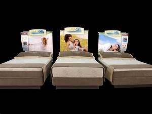 Stacy furniture in flower mound tx mattress store for Furniture and mattress warehouse reviews