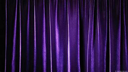Purple Curtains Curtain Pink Textured Sewing Pc