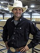 MPCC rodeo coach Dustin Elliott selected to Chadron State ...