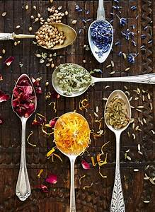 Incredible Food Photographers from Around the World - FilterGrade
