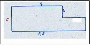 Flächeninhalte Berechnen Klasse 5 : a think pair share 1 2 alle 1 ~ Themetempest.com Abrechnung
