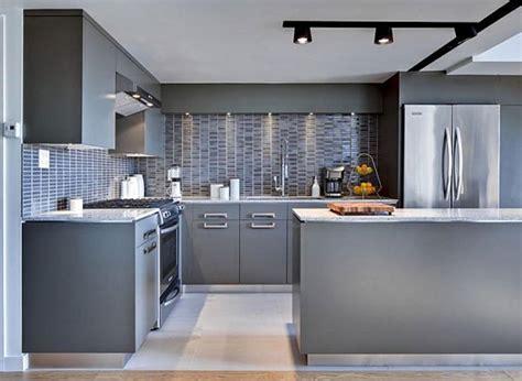 photos bathroom backsplash kitchen design grey angels4peace com