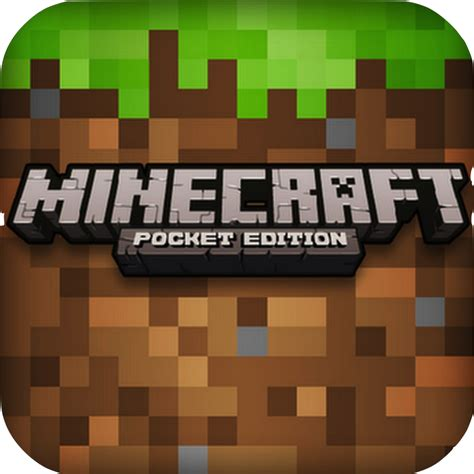 minecraft pocket edition version games ipad app pe pc apps apk play game mincraft computer update playing craft iphone android