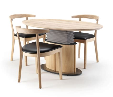 coffee table converts to dining table dining table dining table converts to coffee table