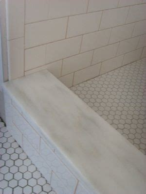 marble threshold for shower best 25 marble threshold ideas that you will like on