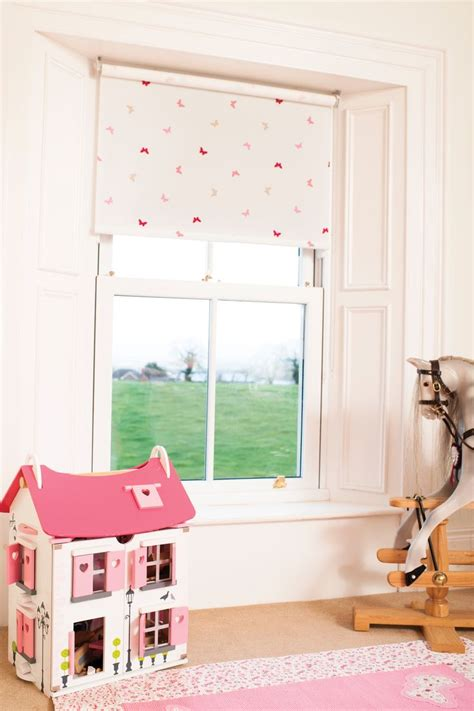 10 Best Images About Children's Blinds On Pinterest The