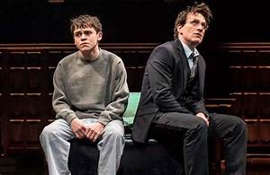 Mark Shenton: Harry Potter and the Cursed Child can change ...