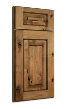 trying to decide between cherry and alder cabinet knotty alder vs hickory cabinets cabinets matttroy