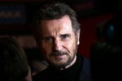 Liam Neeson's New Film Is Set To Take In $10m Over Opening ...