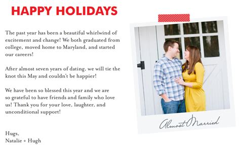 office closed for message template sweet wishes 2012 natalie franke