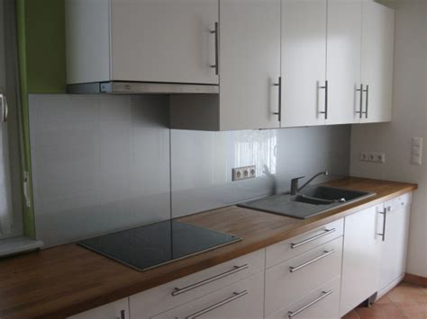 glasrückwand küche küchenideen küchen abverkauf küchen abverkauf gebraucht küchen glasrueckwand kueche