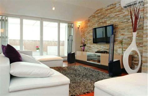 Wohnzimmer Ohne Sofa hd wallpapers wohnzimmer ohne sofa gwallecc gq