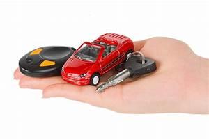 Prix D Une Geometrie Voiture : acheter une voiture au meilleur prix ~ Medecine-chirurgie-esthetiques.com Avis de Voitures