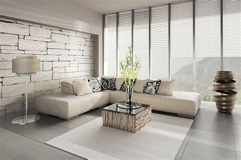 front door neutrale kleuren in je interieur tips en voordelen
