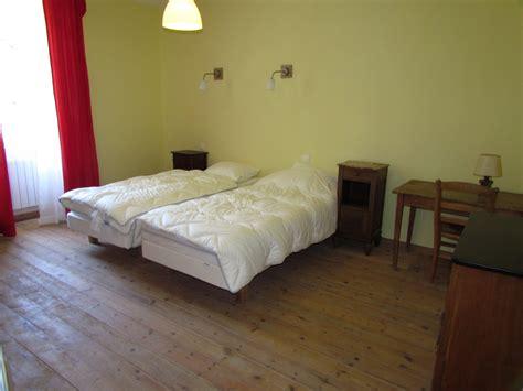 partager une chambre en deux partager une chambre en deux prvu en mdf peindre
