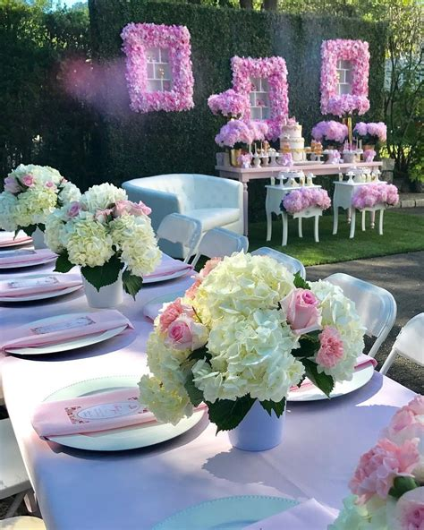 Bridal Shower Ideas - 17 best bridal shower themes decor ideas in pakistan