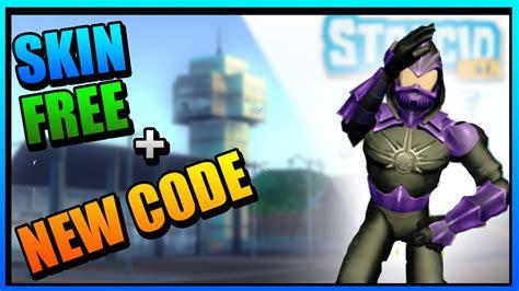 codes  strucid alpha strucidcodesorg