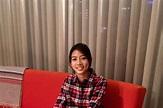 金鐘獎》陳妤獲新進演員獎 「哭不出來」被導演痛罵-風傳媒
