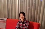 金鐘獎》陳妤獲新進演員獎 「哭不出來」被導演痛罵-金鐘獎|戀愛沙塵暴|陳妤-風傳媒-風傳媒綜合報導