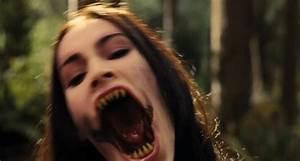 Jennifer's Body Trailer - FilmoFilia