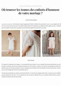 La Mariée Aux Pieds Nus : la mari e aux pieds nus ~ Melissatoandfro.com Idées de Décoration