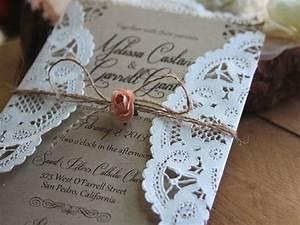 les 25 meilleures idees de la categorie menu de mariage With idee couleur pour salon 17 diy mariage fabriquer des napperons en papier