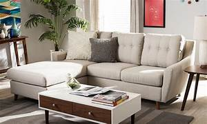 measure for a sectional sofa in 3 easy steps overstockcom With measure a sectional sofa