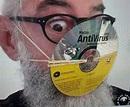 10 Hilarious DIY Coronavirus Masks Nigerians Need To See ...