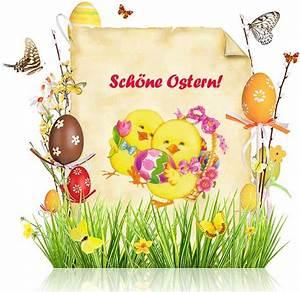 Ostergrüße Video Kostenlos : photoshop blog photoshop weblog ~ Watch28wear.com Haus und Dekorationen