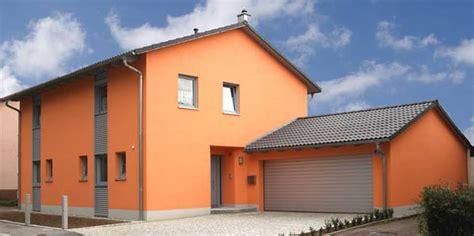 Die Passende Garage Für Jedes Haus Finden Sie Hier